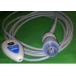 HP,新生儿监视器电缆,编号:31479754,新件