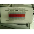 GE(美国通用)前臂定位(编号:LNR0664),骨密度仪LUNAR DPX & Prodigy 新件