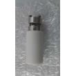 ABX(法国) 废液泵活塞(排废泵活塞),pentra60,pentra80五分类血液分析仪 新件
