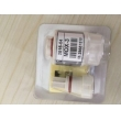 PENLON(英国攀龙)氧电池 ,SP2麻醉机(全新,兼容)