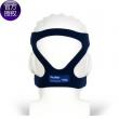 原装Resmed瑞思迈呼吸机面罩通用高弹性4头呼吸机面罩头带绑带