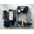 Abbott(美国雅培)24V电源板旧件cd1700