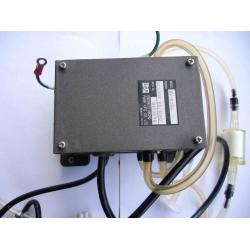 Abbott(美国雅培)真空泵cd1700,cd1800