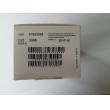 Siemens-Bayer(西门子-拜耳)Rapidlab348血气分析仪的参比电极,编码:476273
