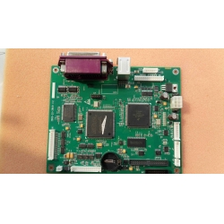Mindray(迈瑞)2800 CPU板新件BC2800,BC3000