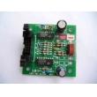 Abbott(美国雅培)马达控制板旧件(424)cd1700,cd1800,cd3700
