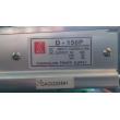 Sinnowa(南京神州英诺华) 电源板,用于BS3000P  原装全新