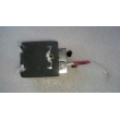Mindray(迈瑞)diff池,用于迈瑞血液分析仪BC-5380(全新,原装)