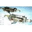 GE(美国通用)准直器(编号:LNR2898),骨密度仪LUNAR DPX Series 新件
