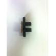 Hitachi(日立) 编号767-5087  焊接感应器, 生化分析仪7170,7180 新件
