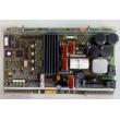 GE lcv配件 smart amplifier board ,l-arm,pivot,c-arc,II  旧件