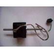 Mindray(迈瑞)注射器电机 新件BC1800,BC2800,BC3000