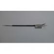 Abbott(美国雅培) 样本针,C16000生化分析仪 新件