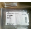TOSHIBA(日本东芝) 1ml塑料注射器(PN:09D41-02),TBA-120生化分析仪 新件