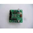 Abbott(美国雅培)马达控制板旧件(423)cd1700,cd1800,cd3700