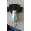 Sinnowa(南京神州英诺华) 废液泵,D280,D320,D360 生化分析仪  原装 全新