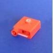 日立生化 钾电极(原装) 新件7170,7180生化分析仪