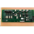 Mindray(迈瑞)功率驱动板  新件BC2800,BC3000