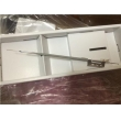 Abbott(美国雅培)试剂针Reagent probe ,C16000生化分析仪
