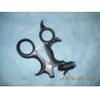 Olympus(奥林巴斯) 手柄工具(编号:A60102A),内窥镜  新件
