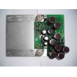 Abbott(美国雅培)主电源箱电源供应分配板旧件cd1700