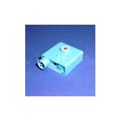 日立生化 参比电极 新件7170,7180生化分析仪