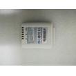 Mindray(迈瑞) 编号:M05-010004-08   3.7V- 1800MAH 电池用于氧测量仪 全新原装
