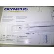 Olympus(奥林巴斯)电极循环(编号:A22266C)  ,膀胱镜常用配件新件