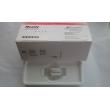 Bayer(拜耳) 电极PO2  ,Rapidlab248,348血气分析仪 新件