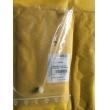Stago(法国思达高)针臂N 3带螺母B Aiguille 3 Alec ecru B,(编号:27307)血凝仪 新件原装