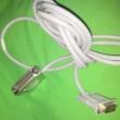 Philips(荷兰飞利浦)电缆,触摸屏ICU/CCU,编号:m1097-61600新件
