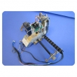 BioMeriuex(法国梅里埃) 扫描仪组件,mini ViDas免疫酶化学发光分析仪
