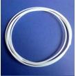 Hitachi日立(美国产)  0.8 毫米内径Junflon硬管(5米1包), 生化分析仪7020 新件