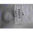 ABX(法国) 外径1.52mm的管道,pentra60,pentra80五分类血液分析仪 新件