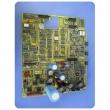 HP Agilent(惠普-安捷伦) 主板,HP5890气相色谱仪 新件