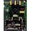 Mindray(迈瑞)  电源板用于 迈瑞DP8800 PLUS 二手,原装,已测试过完好