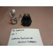 (西门子- Acuson美国)超声,Corcom Switch for   Acuson Cypress旧件