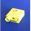 日立 钠电极(原装) 新件7020生化分析仪