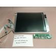 (西门子- Acuson美国)超声,TFT-LCD Module for   Acuson Cypress(编号:LQ104V1DG11)旧件