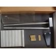 GE (美国通用)对齐和校准工具(编号:LNR 7050),骨密度仪PRODIGY SERIES 新件