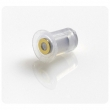 HP Agilent(惠普-安捷伦) 入口盒(400Bar),1100液相色谱仪 新件