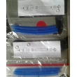 美国MD魅力 泵管(原装),全自动生化仪MD1600 MD1800 MD2000 MD4000新件