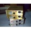 GE Lunar Prodigy(美国通用)斯派曼高压电源供应器(编号:LNR0311/0312),骨密度仪 LUNAR DPX  新件