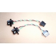 Mindray(迈瑞)电机位置传感器组件  新件BC2800,BC3000