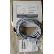 Mindray(迈瑞) 6针5导心电导连线一体,PN:0010-30-43120,用于迈瑞PM9000监护仪,新件