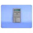 HP Agilent(惠普-安捷伦) 键盘板,HP5890气相色谱仪 新件