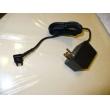 HEALTHDYNE  930 呼吸监视器,编号:AC970S,充电线