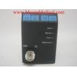DATEX-OHMEDA监护仪AS-3 ICU/CCU,编号:M-NIBP-00-03新件