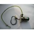 SHIMADZU(日本岛津)注射器进水控制电磁阀旧件cl8000