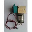 COULTER(库尔特)废液泵  S/A,WASTE PUMP  ,(编号:6806494)三分类血液分析仪Diff 2    原装二手
